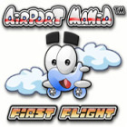 Airport Mania: First Flight juego
