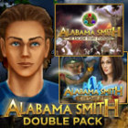 Alabama Smith Double Pack juego