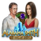 Alabama Smith en busca del destino juego