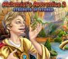 Alchemist's Apprentice 2: Strength of Stones juego