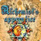 Alchemist s Apprentice juego