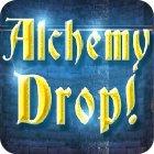 Alchemy Drop juego