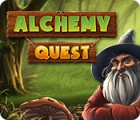 Alchemy Quest juego