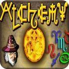 Alchemy juego