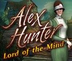 Alex Hunter: Lord of the Mind juego