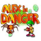 Alex In Danger juego