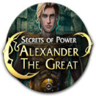 Alexander the Great: Secrets of Power juego