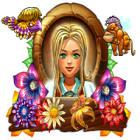 Alice and the Magic Gardens juego