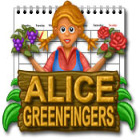Alice Greenfingers juego