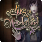 Alice in Wonderland juego