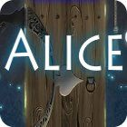 Alice: Spot the Difference Game juego