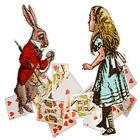 Alice's Adventures in Wonderland juego