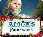 Alice's Patchwork juego