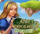 Alice's Wonderland 2: Stolen Souls juego