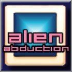 Alien Abduction juego