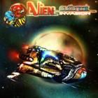 Alien Outbreak 2: Invasion juego