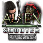 Alien Shooter: Revisited juego