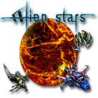 Alien Stars juego