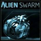 Alien Swarm juego