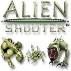 Alien Shooter juego