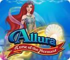 Allura: Curse of the Mermaid juego