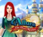 Allura: The Three Realms juego