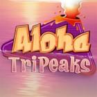 Aloha Tripeaks juego