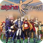 Alpha Kimori: Episode 2 juego