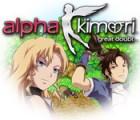 Alpha Kimori juego