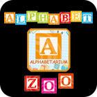 Alphabet Zoo juego
