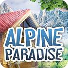 Alpine Paradise juego