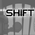 Alt Shift juego
