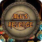 Alu's Revenge juego