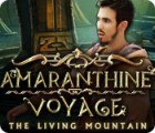 Amaranthine Voyage: The Living Mountain juego