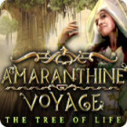 Amaranthine Voyage: El Árbol de la Vida juego