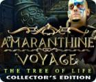 Amaranthine Voyage: El Árbol de la Vida Edición Coleccionista juego