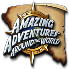 Amazing Adventures: Around the World juego