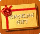 Amazing Gift juego