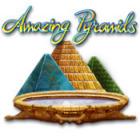 Amazing Pyramids juego