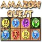 Amazon Quest juego