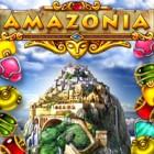 Amazonia juego