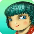 Amber's Childhood Memories juego