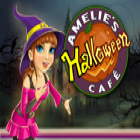 Amelie's Cafe: Halloween juego