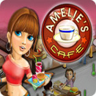 Amelie's Cafe juego