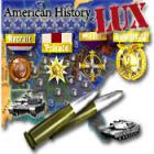 American History Lux juego
