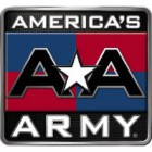 America's Army: Proving Grounds juego