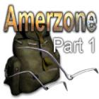 Amerzone: Part 1 juego