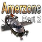 Amerzone: Part 2 juego