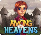 Among the Heavens juego