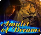 Amulet of Dreams juego